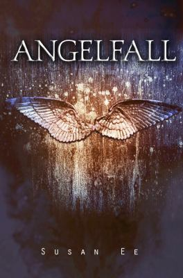Details about Angelfall