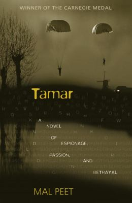 Details about Tamar