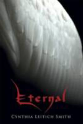 Details about Eternal