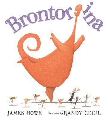 Details about Brontorina