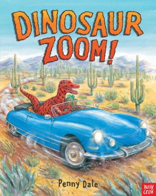 Details about Dinosaur Zoom!