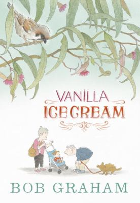 Details about Vanilla Ice Cream