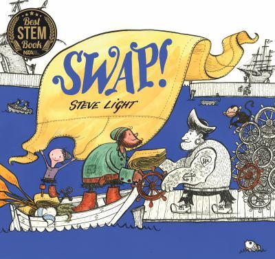 Details about Swap!