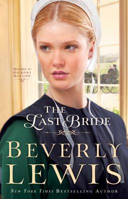 Details about The Last Bride