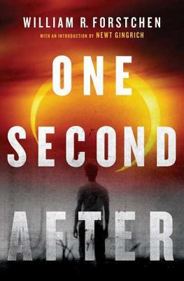 Details about One second after