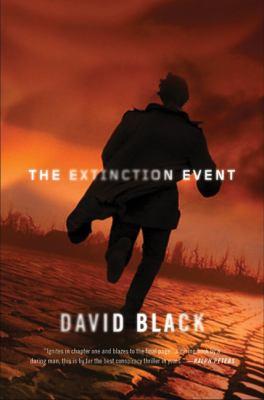 Details about The extinction event