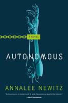 Details about Autonomous