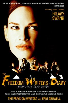 Details about The Freedom Writers diary : how a teacher and 150 teens used writing to change themselves and the world around them