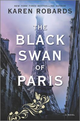 Details about The Black Swan of Paris