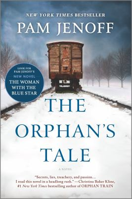 Details about The Orphan's Tale