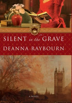 Details about Silent in the Grave