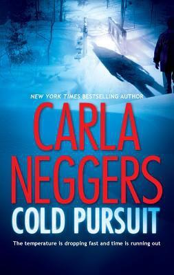 Details about Cold pursuit