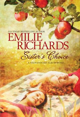 Details about Sister's choice