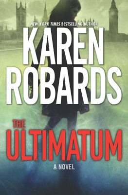 Details about The Ultimatum