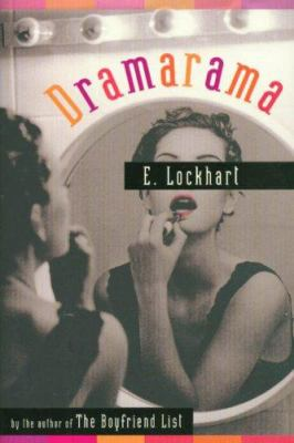 Details about Dramarama