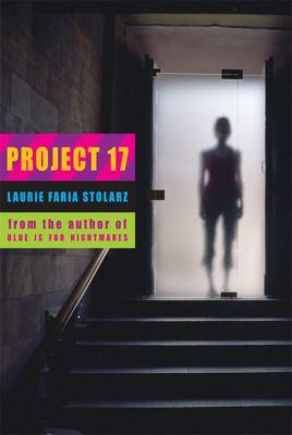 Details about Project 17