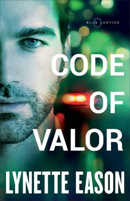 Details about Oath of Honor