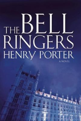 Details about The bell ringers
