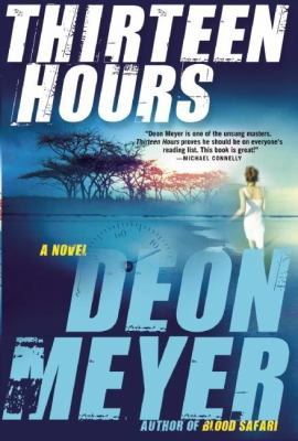 Details about Thirteen hours