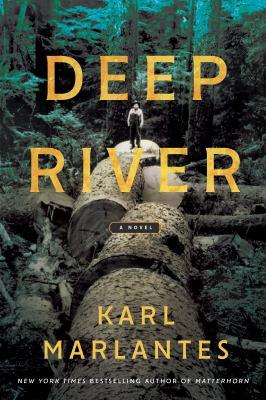 Details about Deep River