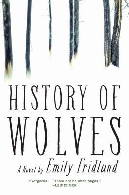 Details about History of Wolves