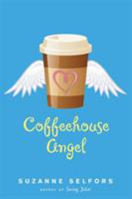Details about Coffeehouse Angel
