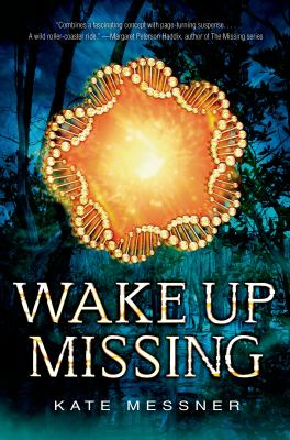Details about Wake up Missing
