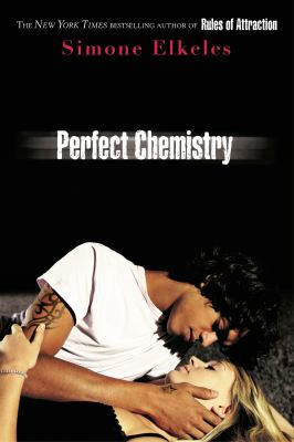 Details about Perfect Chemistry