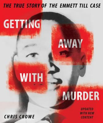 Details about Getting Away with Murder: The True Story of the Emmett till Case
