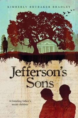 Details about Jefferson's Sons: A Founding Father's Secret Children