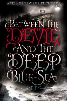 Details about Between the devil and the deep blue sea