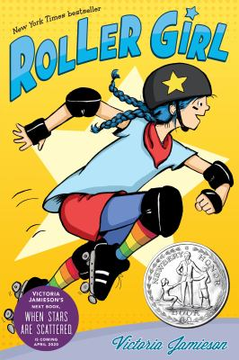 Details about Roller Girl