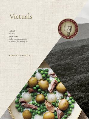 Details about Victuals: An Appalachian Journey, with Recipes