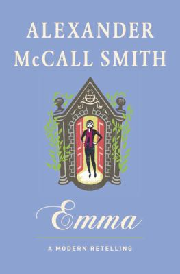 Details about Emma: A Modern Retelling