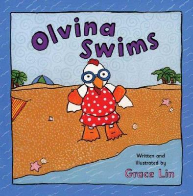 Details about Olvina Swims