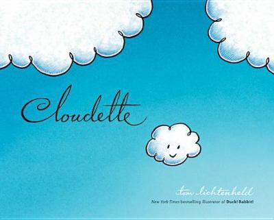 Details about Cloudette
