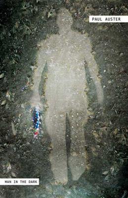 Details about Man in the dark