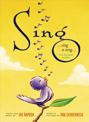 Details about Sing