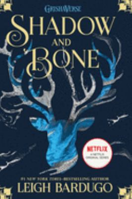 Details about Shadow and bone