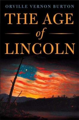 Details about The age of Lincoln