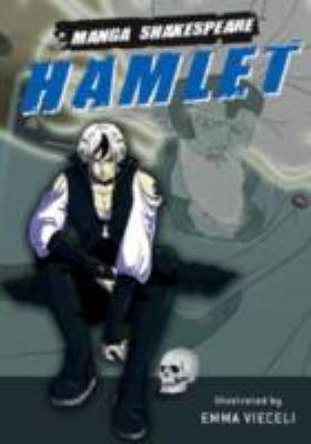 Details about Hamlet