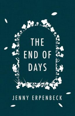 Details about End of days.