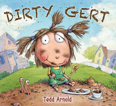 Details about Dirty Gert