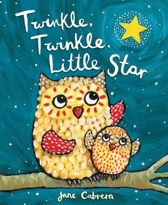 Details about Twinkle, Twinkle, Little Star