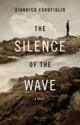 Details about The silence of the wave