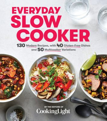Details about Everyday Slow Cooker