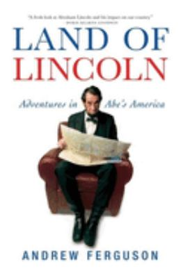 Details about Land of Lincoln