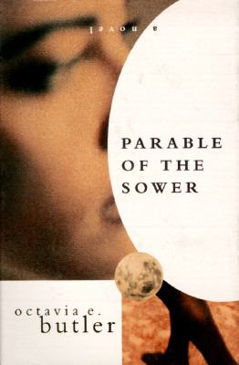 Details about Parable of the Sower