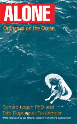 Details about Alone : orphaned on the ocean