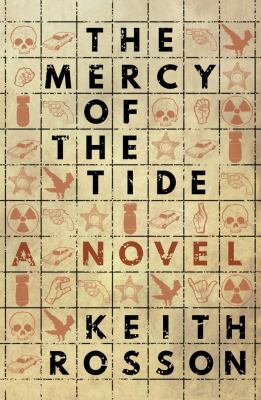 Details about The Mercy of the Tide